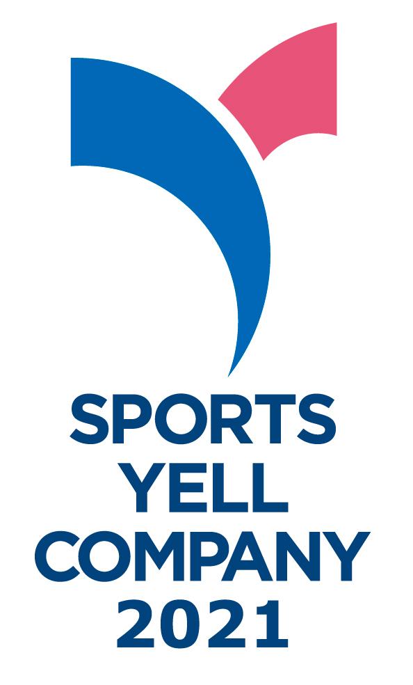 SYC2021_logo