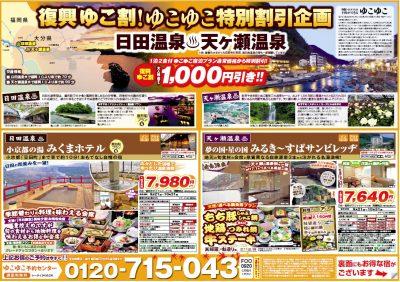 日田チラシ-e1505876495742